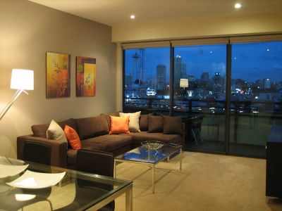 Clarendon Towers - FULLY FURNISHED EXECUTIVE APARTMENT FOR RENT!