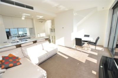 Freshwater Place - FULLY FURNISHED: You'll Never Want To Leave!