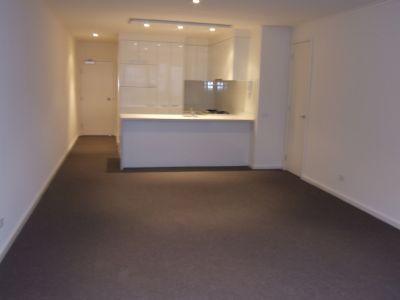 Vue Grande 27th floor, 63 Whiteman St: When Only The Best Will Do!
