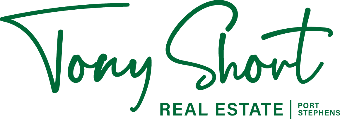 Tony Short Real Estate
