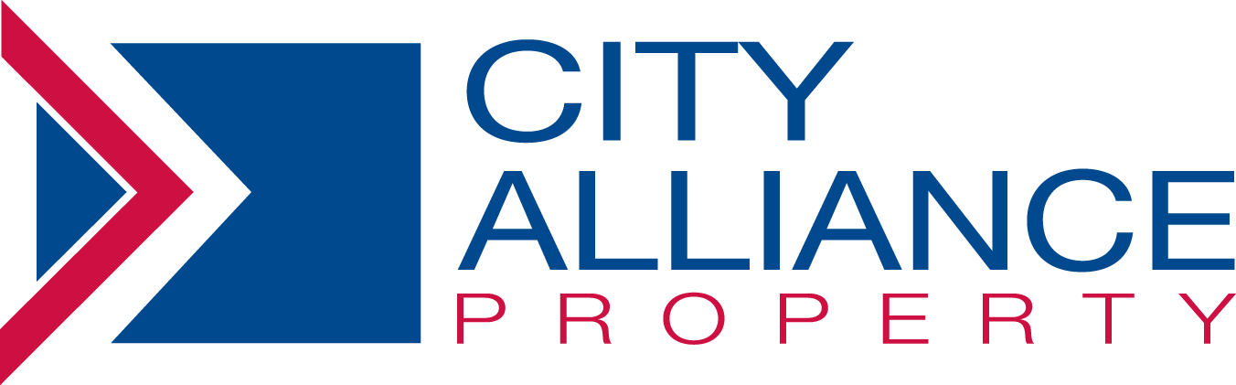 City Alliance
