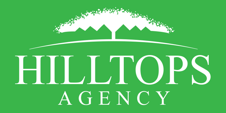 Hilltops Agency