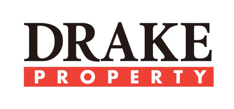 Drake Property