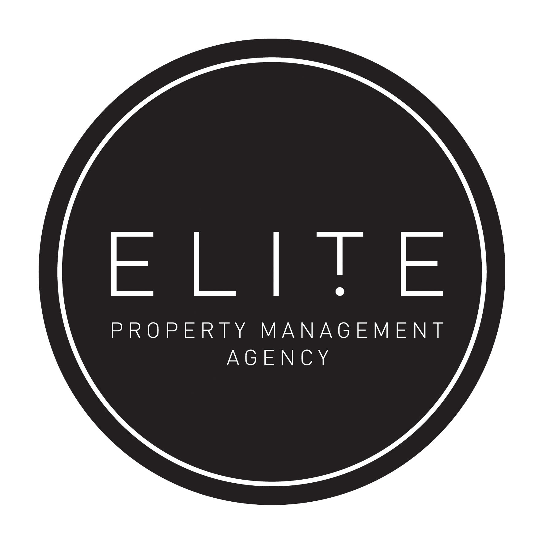 Elite Property Management