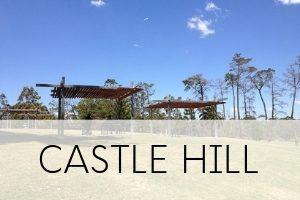 Castle Hill