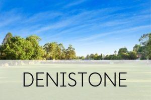 Denistone