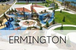 Ermington
