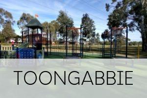 Toongabbie