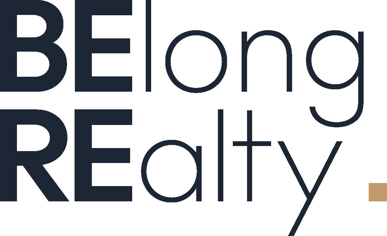Belong Realty