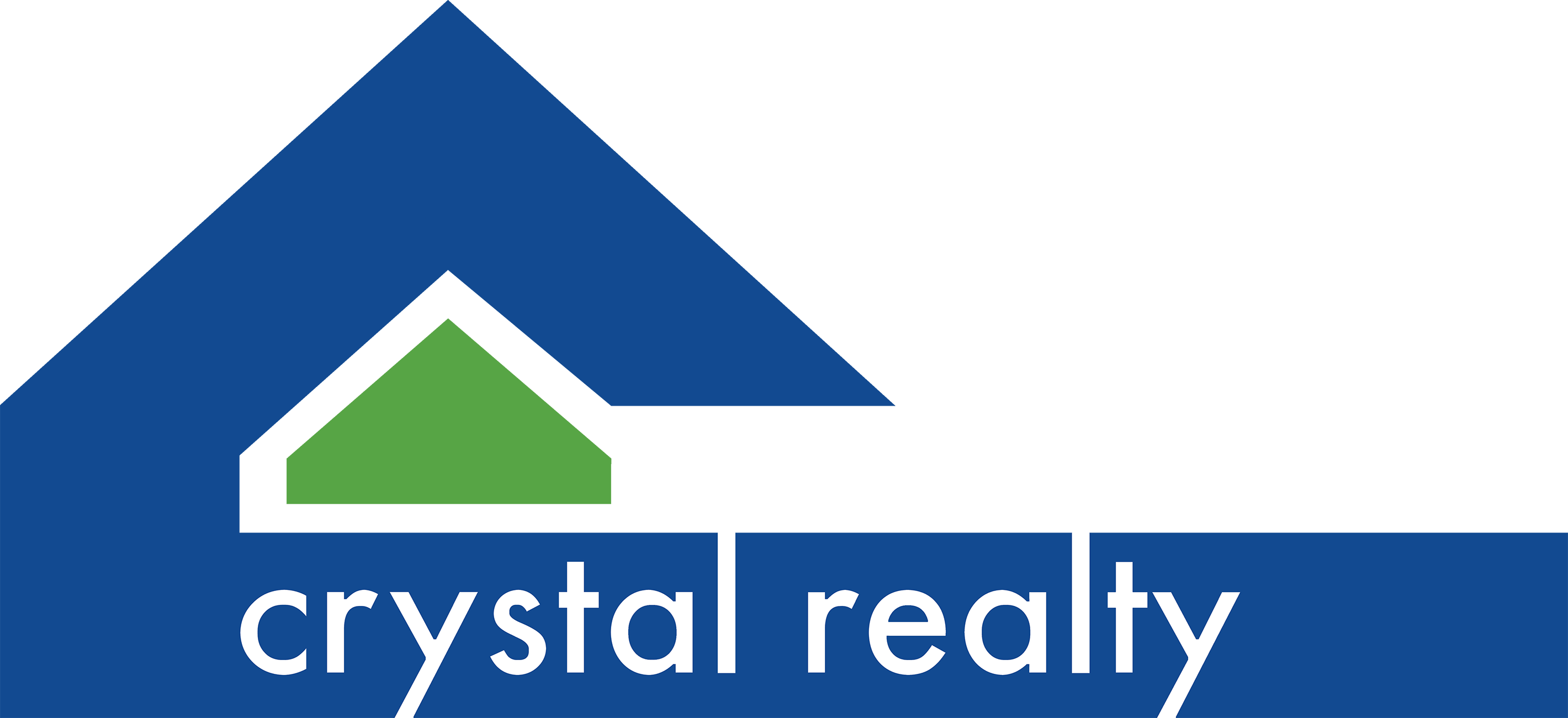 Crystal Realty