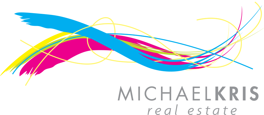 Michael Kris Real Estate