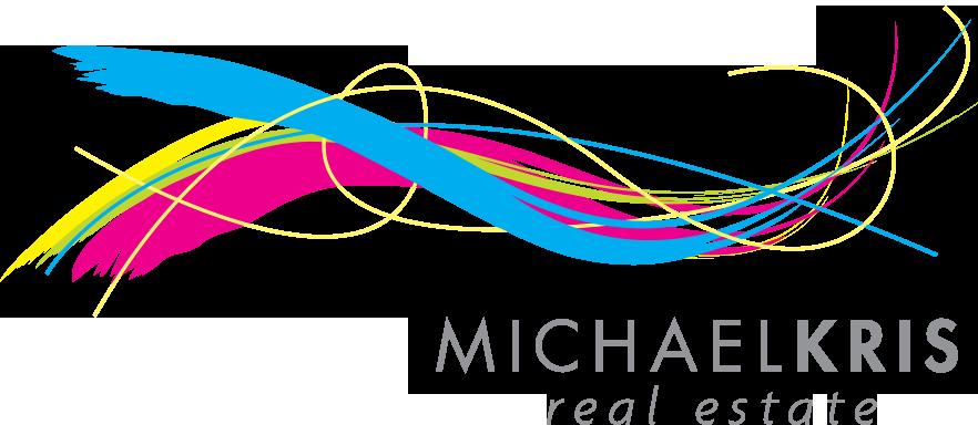 Michael Kris Real Estate