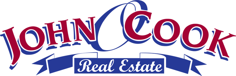 John Cook Real Estate