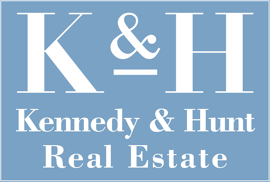 Kennedy and Hunt Real Estate