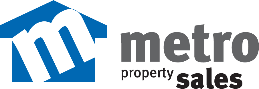 Metro Property Sales