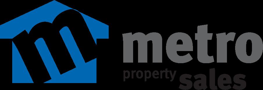 Metro Property Sales