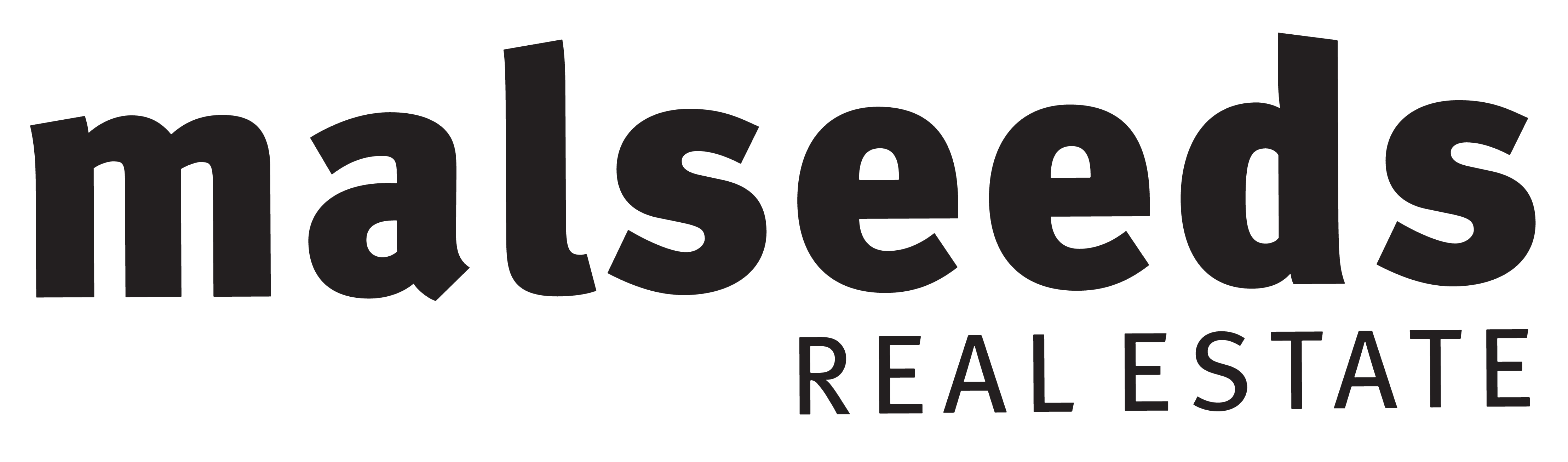 Malseeds Real Estate