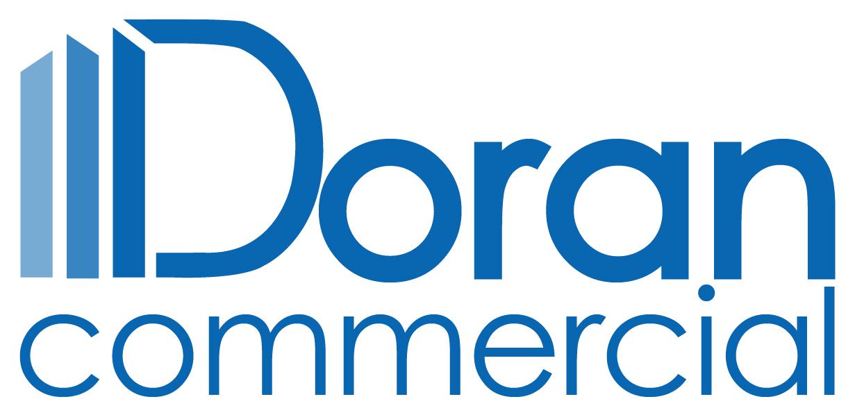 Doran Commercial