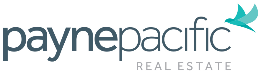 Payne Pacific Real Estate