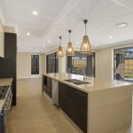 Modern excellence in Kellyville