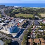 Investors and developers pick off Mona Vale properties