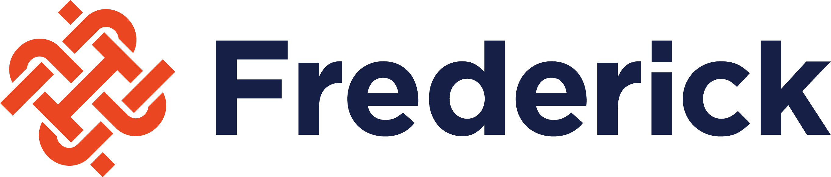 Frederick Property