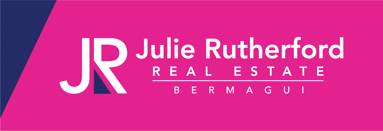 Julie Rutherford Real Estate