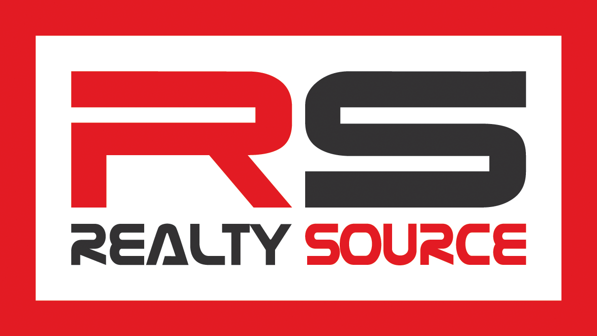 Realty Source