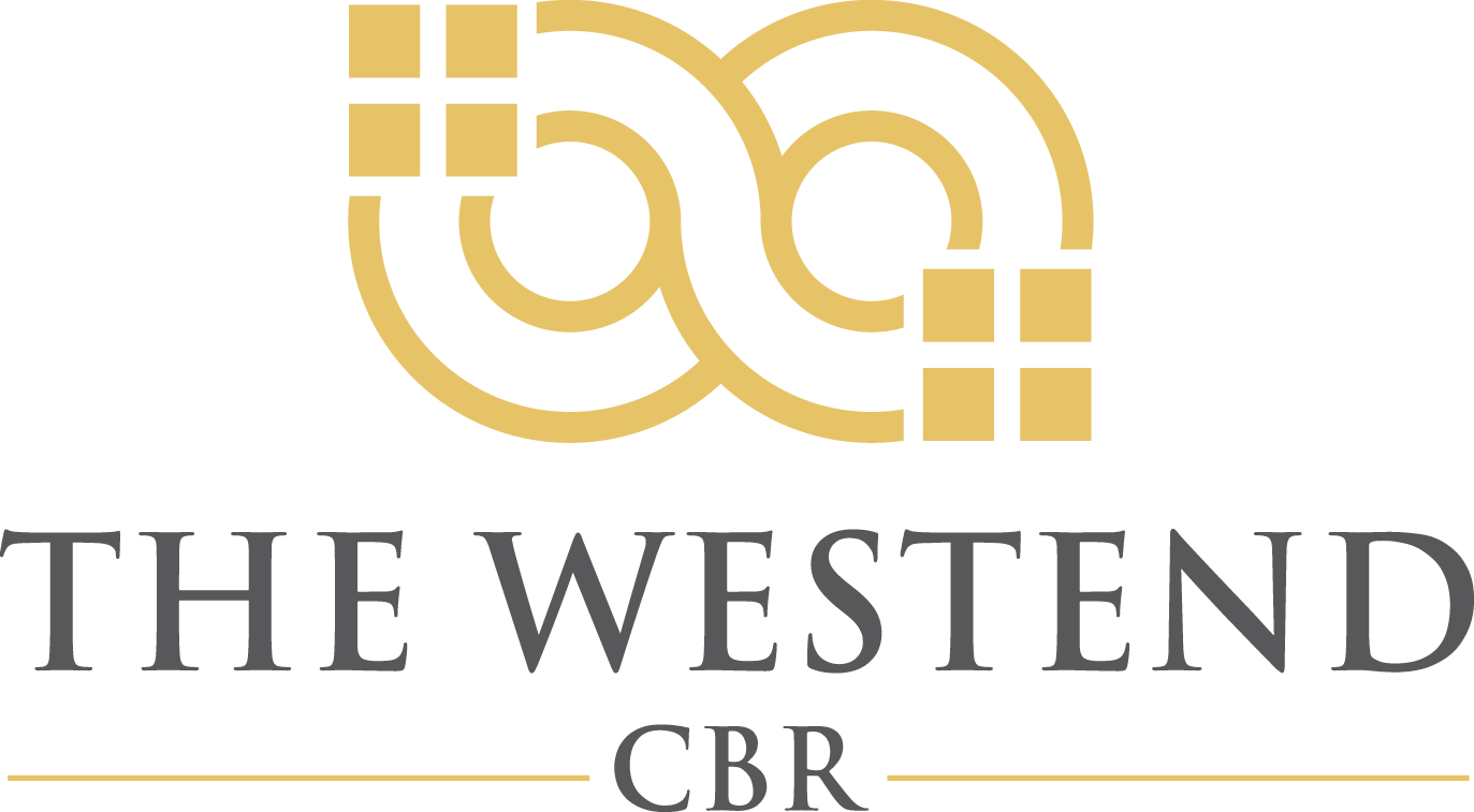 West End Property Group CBR