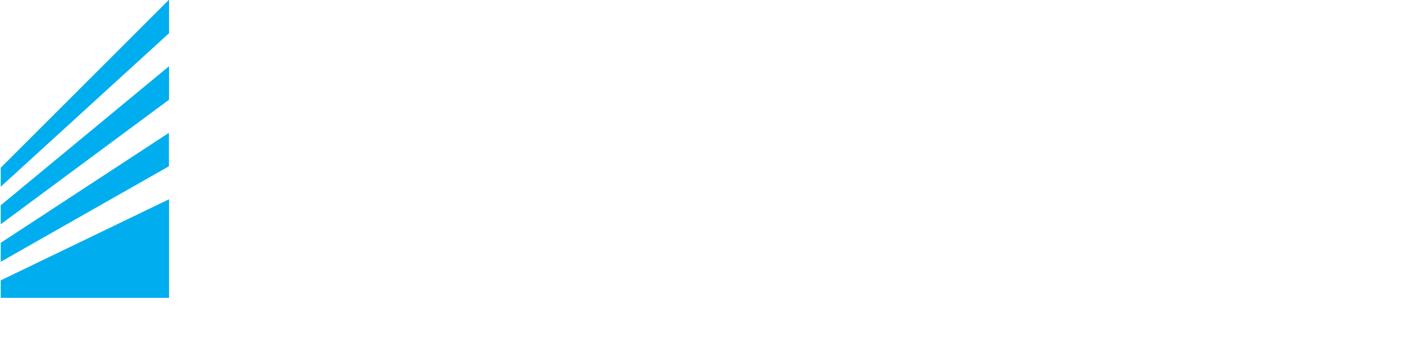 Maher Commercial