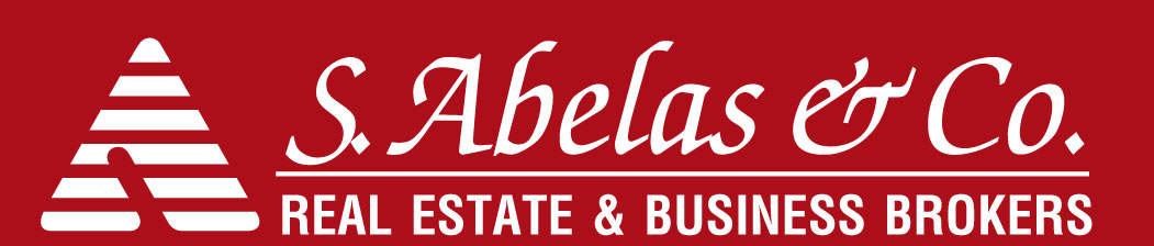 S Abelas & Co