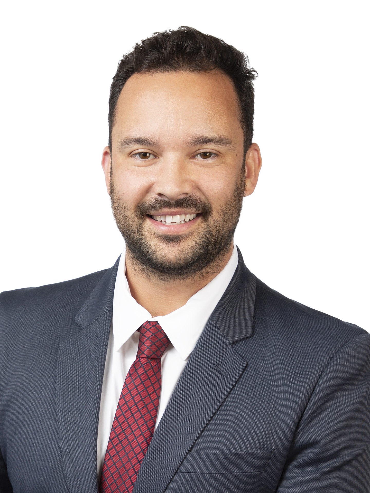 David was an outstanding selling agent for us and kept up a positive and enthusiastic effort during tough market conditions.