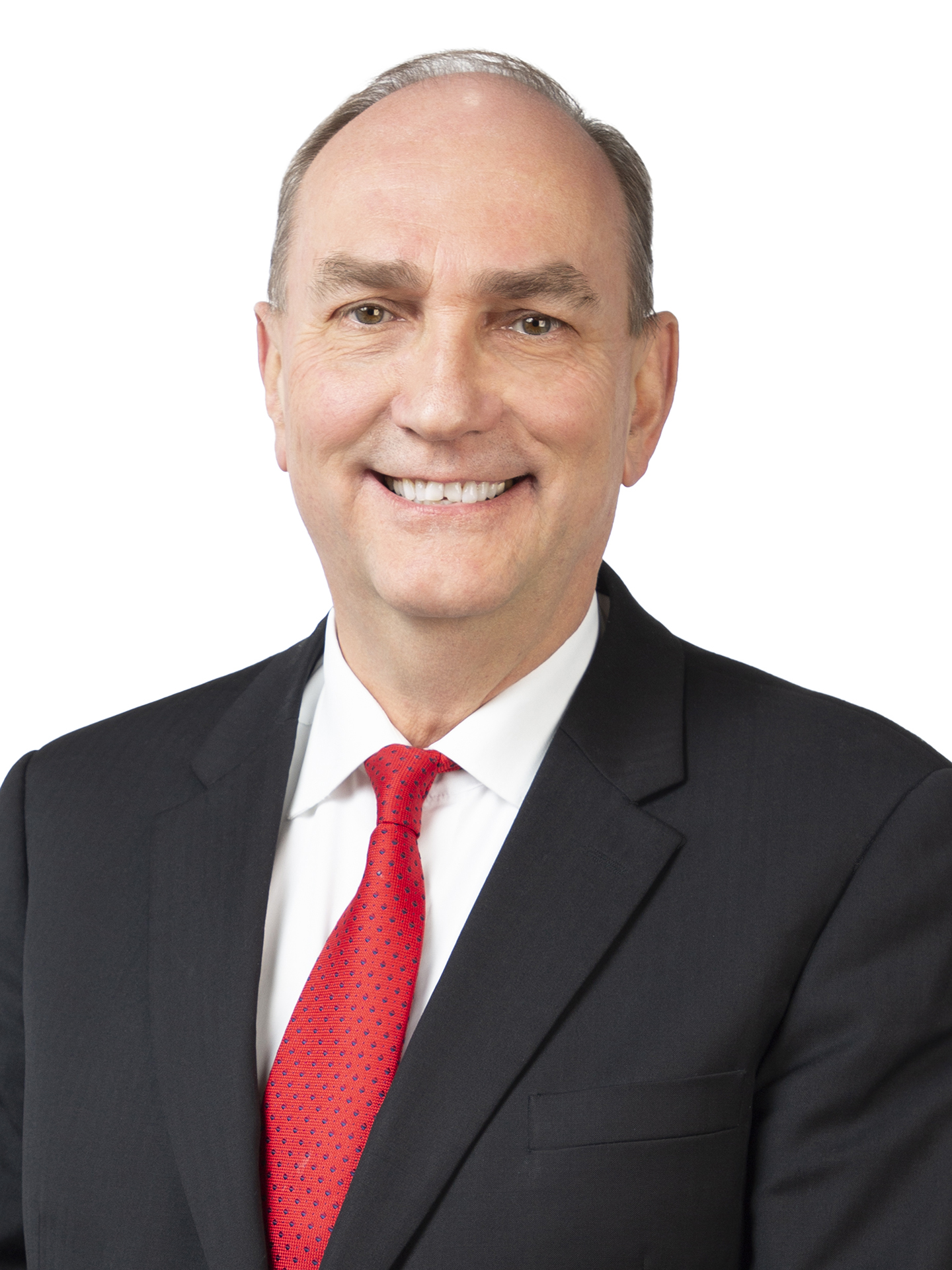 Wil Klein is an exceptional salesperson, because we feel that he will always get the absolute best price irrespective of where the market is at.