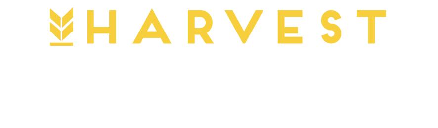 Harvest Agency and Advisory