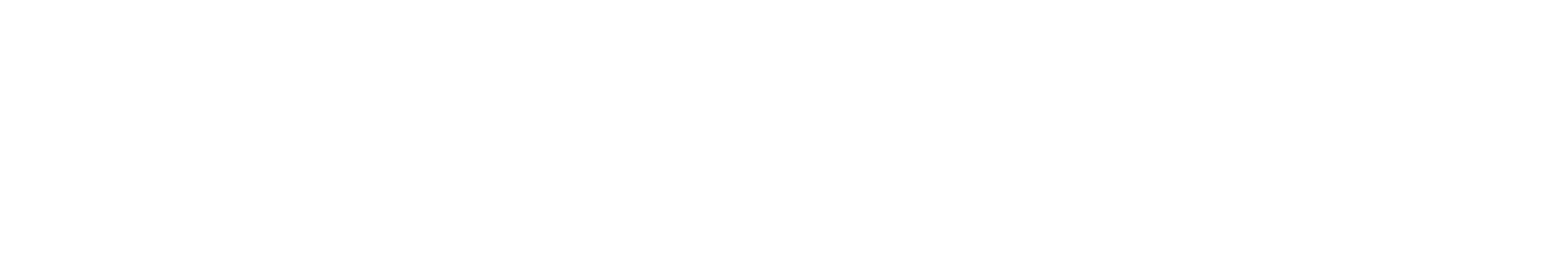 First National Real Estate Coastwide - Wyong Real Estate