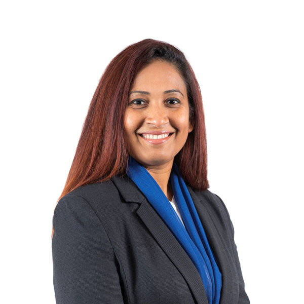 Thara was introduced to us about 5 years back and she sucessfully disposed of a property in a short time.