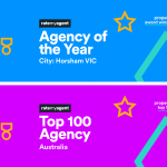 RateMyAgent 2019 Agent of the Year Awards