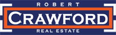 Robert Crawford Real Estate