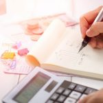 What investment costs are deductible?