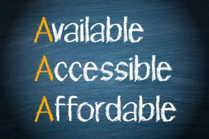 National Rental Affordability Scheme Queensland