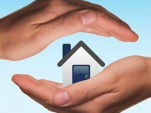 do I need landlord insurance