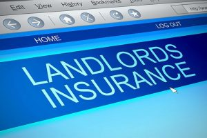 Learn about Landlord Insurance