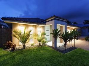Landscaping for Rental Properties