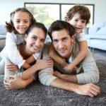 Rental Property Managers Brisbane