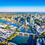 Why You Should Buy Now in Brisbane