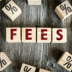 Flat Fee Property Management - The Disadvantages