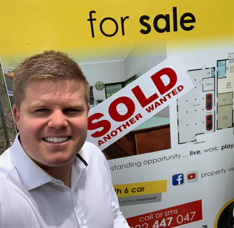 Properties for sale Brisbane