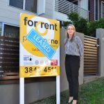 Rental property management Brisbane