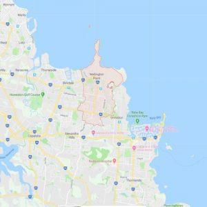 Property Management Wellington Point