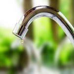 How to Reduce Water Usage in a Rental Property